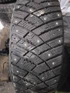 Goodtyre, M+S/185/70/R14 88T