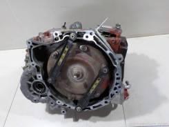Контрактная АКПП Peugeot, привезена с Европы