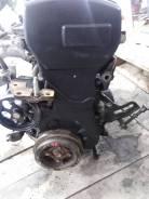 Двигатель Toyota Corolla II EL41 4E-FE