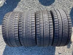 Pirelli Ice Asimmetrico, 255/40R18