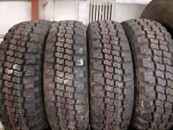 Bridgestone RD713, 195/70 R15, 104/102Q