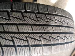 Nexen Winguard Ice, 195/65/R15