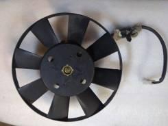 Вентилятор охл. для а/м ВАЗ 2103-07, ГАЗ 3110