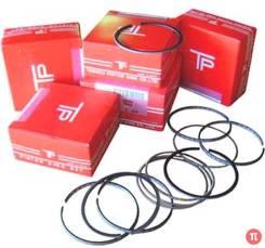 Кольца поршневые (комплект 4шт. ) TPR 33955STD