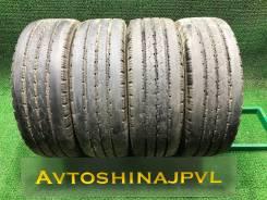 Bridgestone Duravis R205, (A3598) 215/60R15.5LT