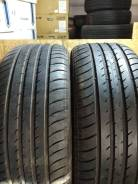 Goodyear Eagle NCT5, 285/45 R21