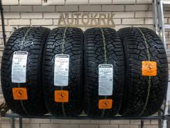 Continental IceContact 2, 275/50 R21