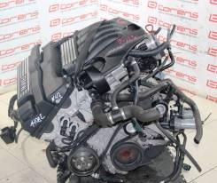 Двигатель BMW, N42B20AB   Установка   Гарантия до 100 дней