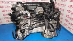 Двигатель BMW, N54B30A   Установка   Гарантия до 100 дней