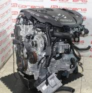 Двигатель Mazda, SH-VPTR   Установка   Гарантия до 100 дней