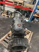 Двигатель MX300S2 DAF XF105 410 лс