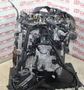 Двигатель Mazda, SH-VPTS, Турбо   Установка   Гарантия до 30 дней