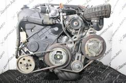Двигатель Honda G20A Контрактный   Установка, Гарантия