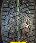 Continental IceContact 2 SUV, 275/50 R21 113T XL