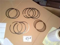 Кольцо поршневое (комплект) Changan CS35 H160050000