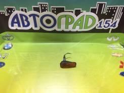 Повторитель указателя поворота в крыло Honda Honda CR-V RD1