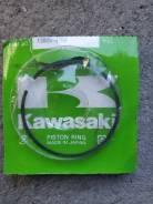Кольца поршневые Kawasaki JET SKI 750-1100 O/S 0.50