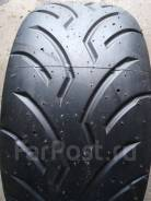 Dunlop Direzza 03G, 225/45r17