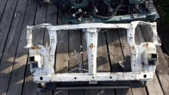 Панель передняя(телевизор) Honda CRV RD1