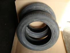 Bridgestone Regno ER30, 215/60 R16