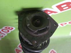 Опора переднего амортизатора правая Nissan Qashqai 2008 [54320JD00B] J10 1.6 HR16DE