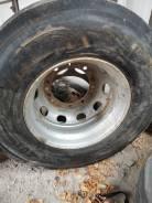 Продам колесо грузовое