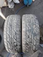 Dunlop Grandtrek AT3, 265/65R17 112S