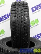 Landsail ICE STAR IS33, 245/45 R18