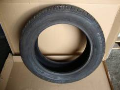 Semperit Speed-Grip 2, 205/55 R16