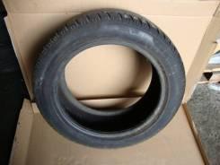 Pirelli Winter Sottozero, 215/55 R17