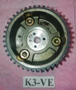 Муфта VVT-i Toyota K3-VE