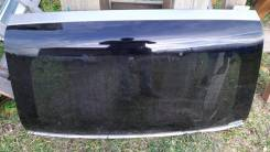 Стекло двери багажника Х-трейл Т30