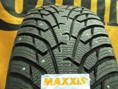 Maxxis Premitra Ice Nord NS5, 255/55 R18 109T