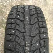 Hankook Winter i*Pike RW11, 255/55 R18 109T