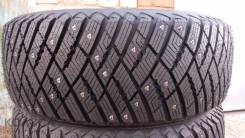 Goodyear UltraGrip Ice Arctic, 245/45 R19 102T XL