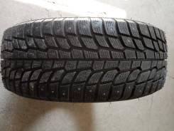 Michelin Latitude X-Ice North, 235/60 R17 102T