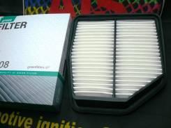 Фильтр воздушный Green Filter (A-979)=Suzuki 13780-78K00,