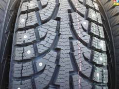 Hankook Winter i*Pike RW11, 235/55 R18 100T