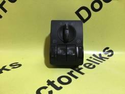 Блок управления светом Opel Corsa Opel Vita