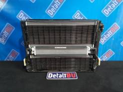 Кассета радиаторов Toyota Supra A90 DB21 DB81