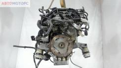 Двигатель Volkswagen Touareg 2007-2010, 3.6 л, бензин (BHK)