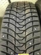 Michelin X-Ice North 3, 235/40 R18 95T XL