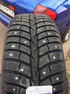 Laufenn I FIT Ice, 225/65 R16 100T