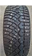 Nitto Therma Spike, 225/55 R17 101T