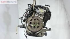 Двигатель BMW X5 E70 2007-2013 , 3 л, дизель (30 6D 3)