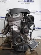 Двигатель Toyota Caldina 2005-2007 [1900022790] ZZT241W 1ZZ-FE