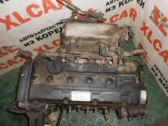 Двигатель Kia Sportage JE G4GC