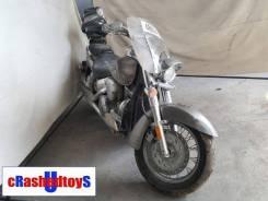 Honda VTX 1300 05863, 2007