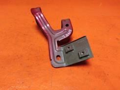 Кронштейн переднего левого крыла Ford Edge (10-14 гг)