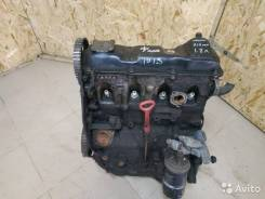 Двигатель Valkswagen passat b3